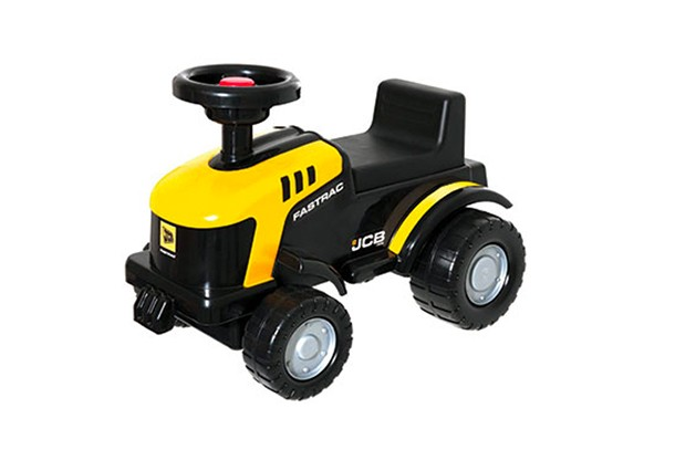 best-ride-on-toy_211328