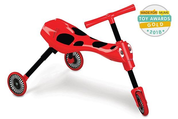 best-ride-on-toy_213957