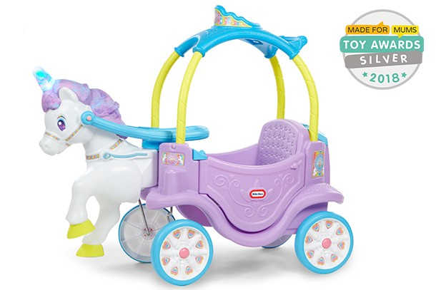 best-ride-on-toy_213961