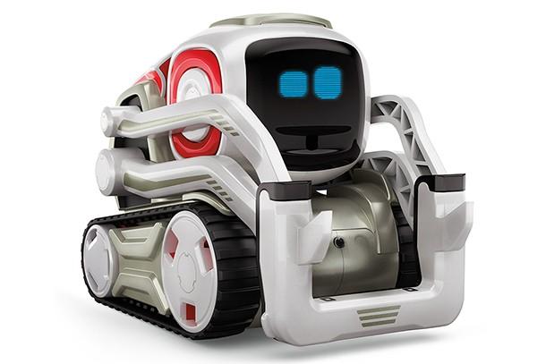 best-robot-toys_211365