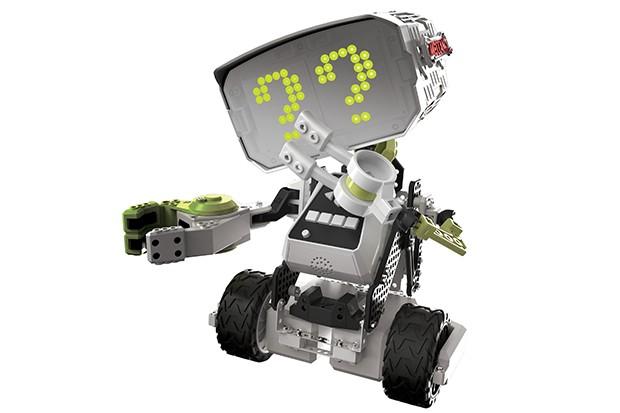best-robot-toys_211367