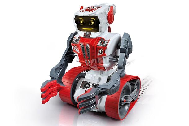 best-robot-toys_211368