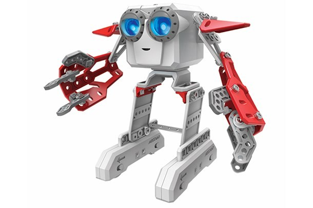 best-robot-toys_211369