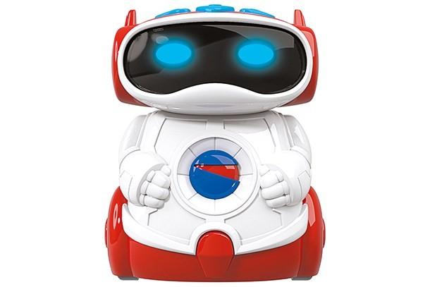 best-robot-toys_211371