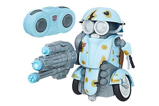 best-robot-toys_211374