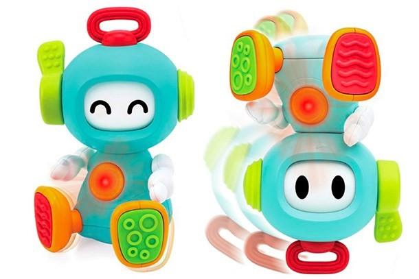 best-robot-toys_211375