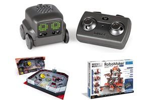 best-robot-toys_213965