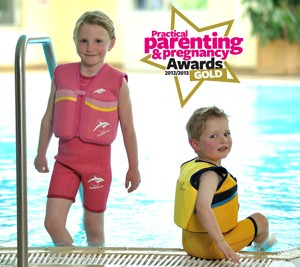 best-safety-product-practical-parenting-awards-2012-2013_43366