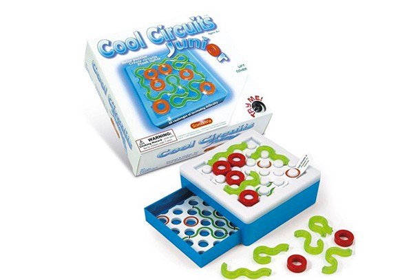best-science-toy_185626