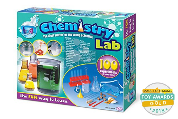 best-science-toy_213971