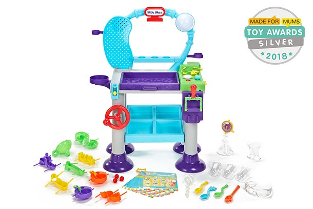 best-science-toy_213972
