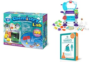 best-science-toy_213974