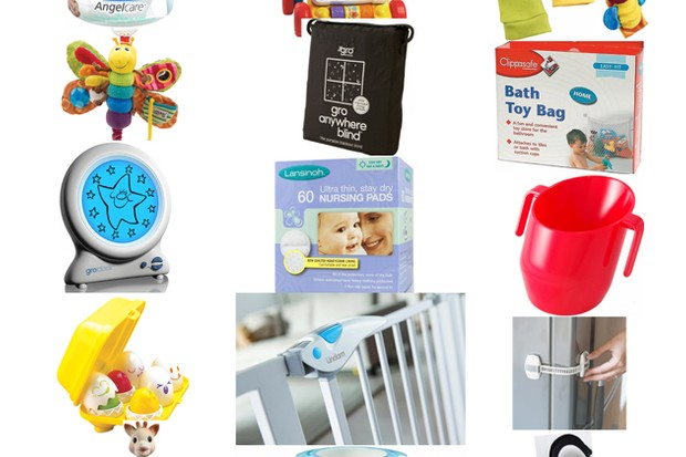 best-selling-baby-products-of-all-time-revealed_50159