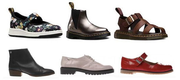 Best pregnancy shoes - where to buy
