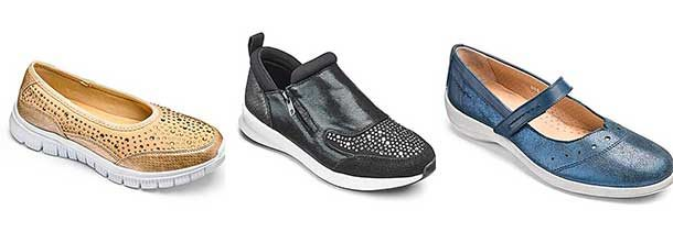good sneakers for pregnancy