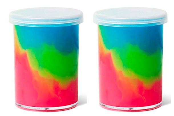 Best slime making kits UK 2019 - MadeForMums