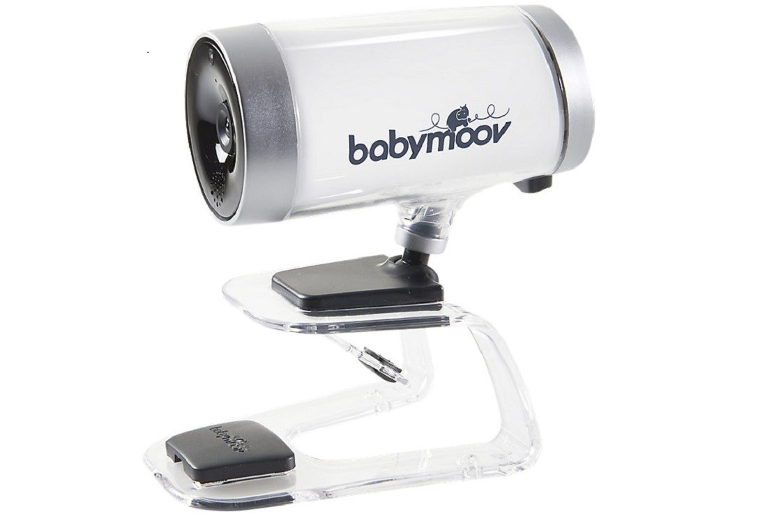 best-smartphone-baby-monitors_186495
