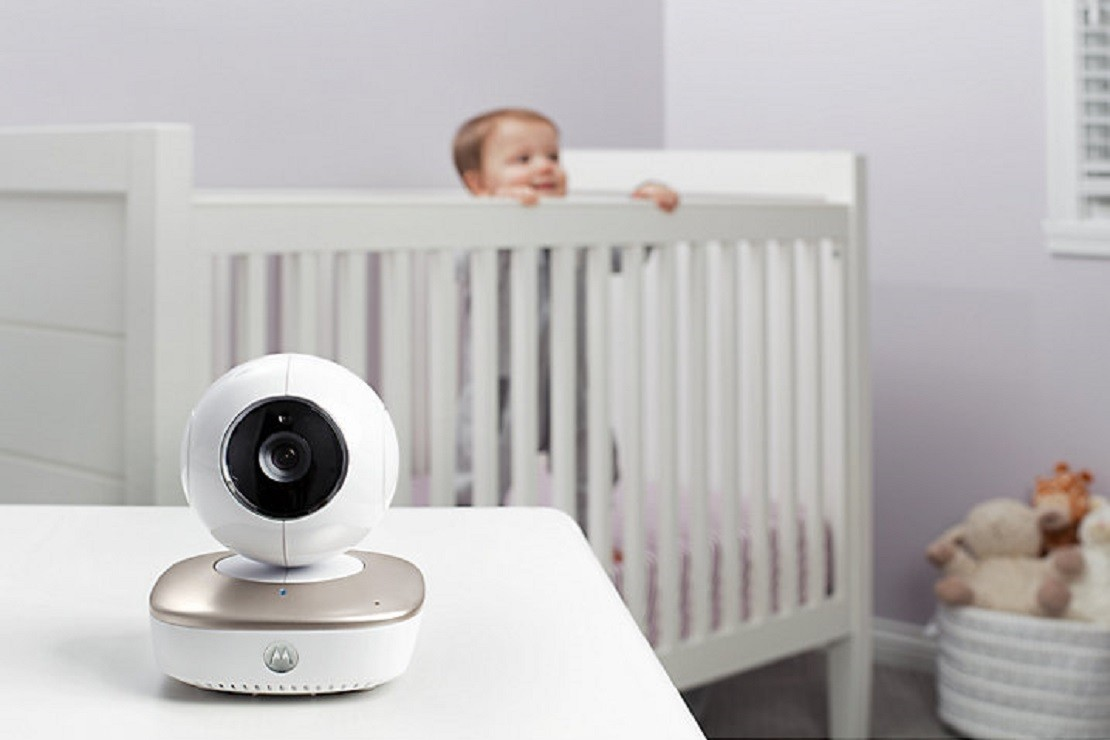best-smartphone-baby-monitors_186496
