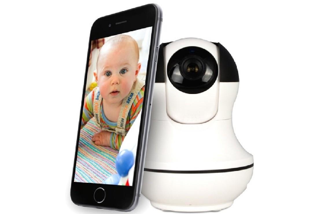 best-smartphone-baby-monitors_186497