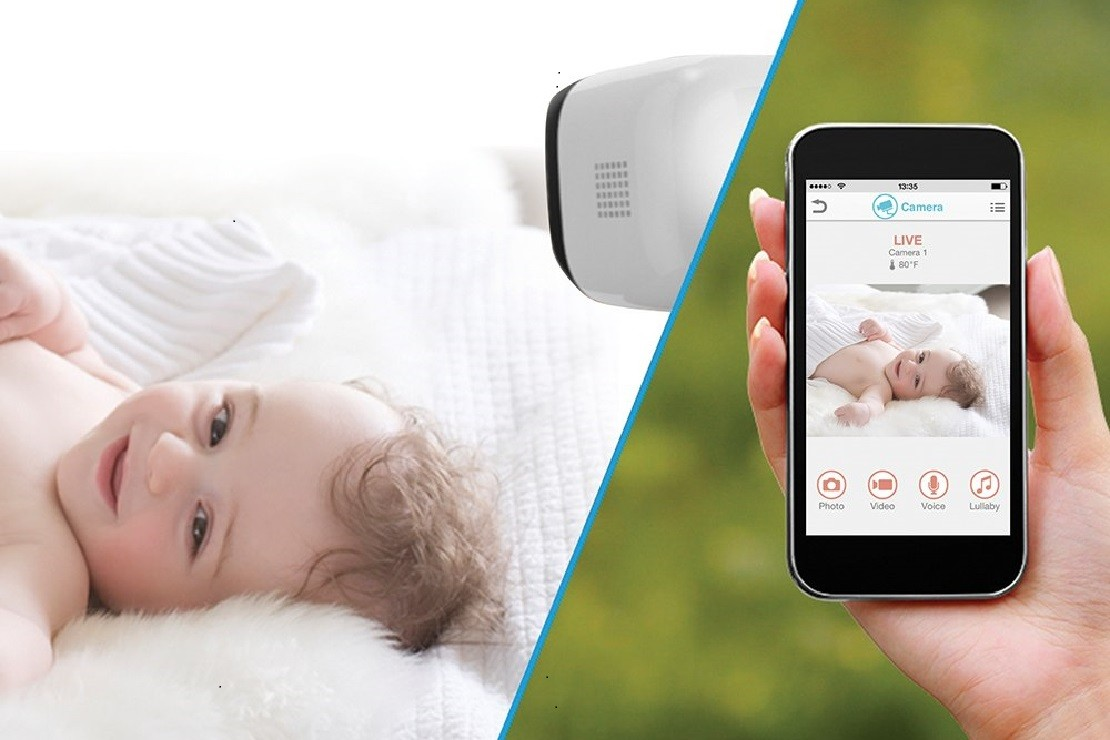 best-smartphone-baby-monitors_186500