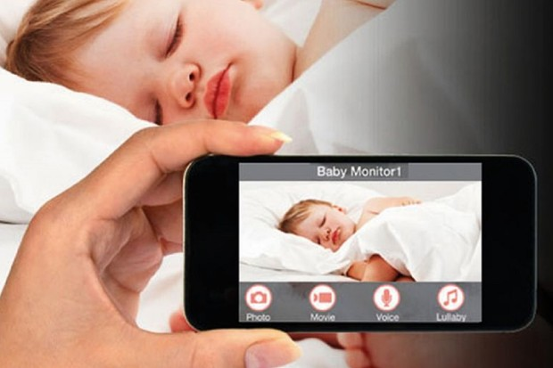 best-smartphone-baby-monitors_186504