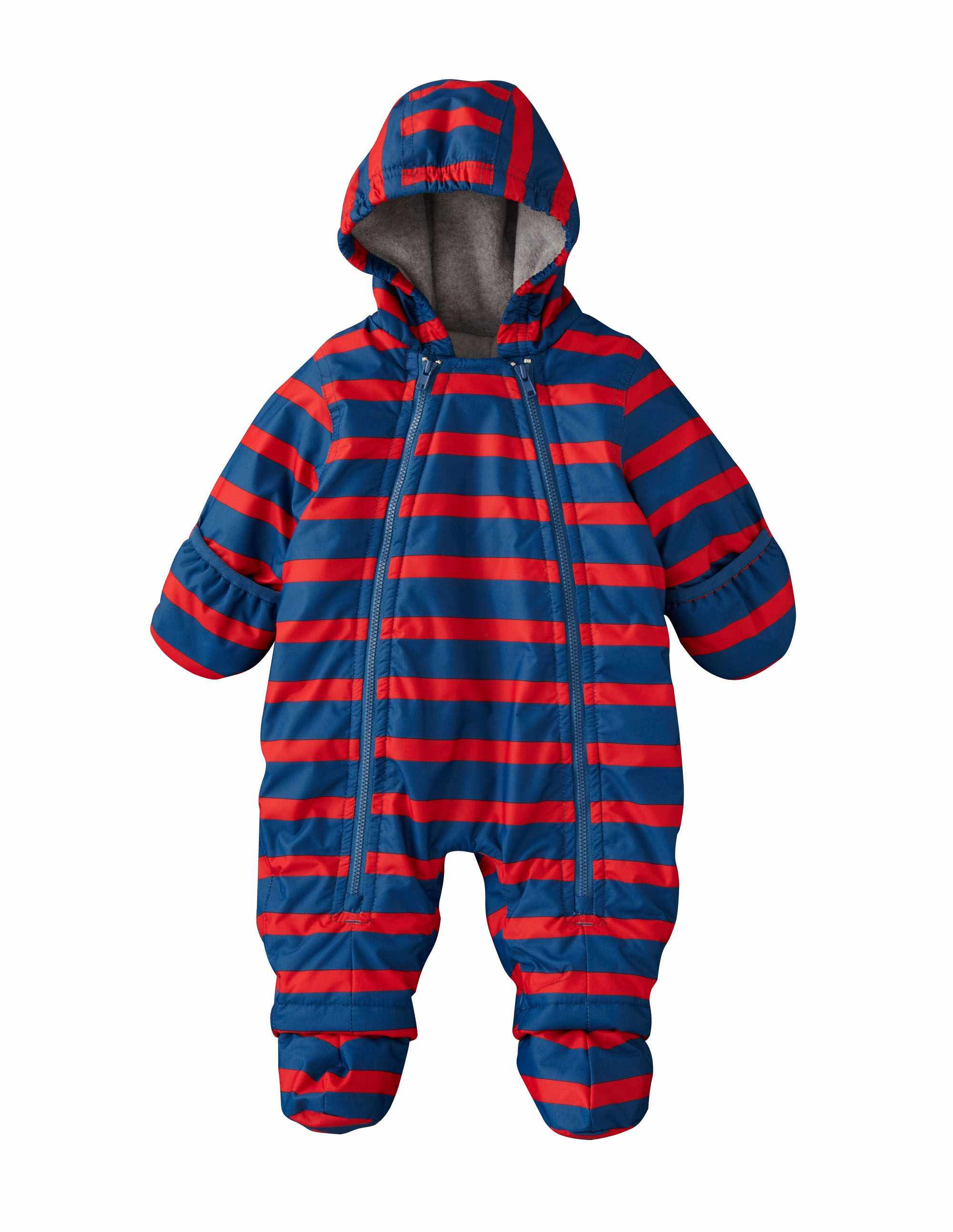 best-snowsuits-for-baby-and-toddler_73305