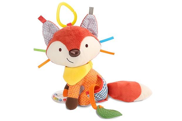 best-soft-toy_185230