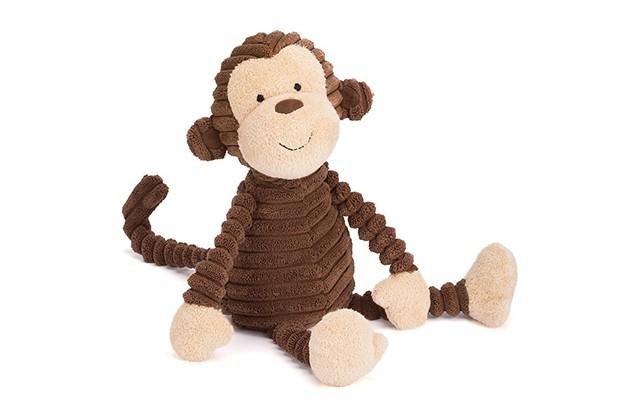 best-soft-toy_185234