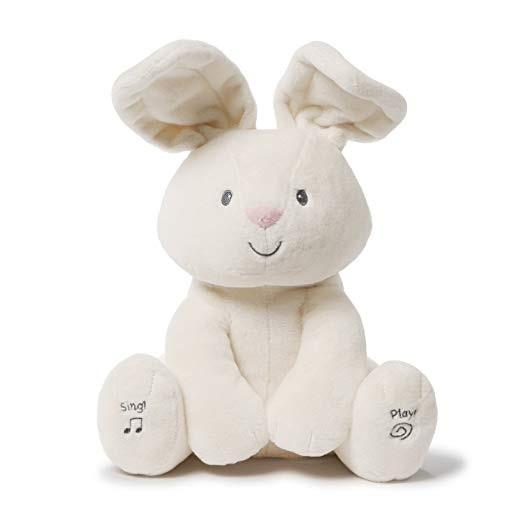best-soft-toy_212046