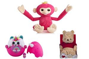 best-soft-toy_214072