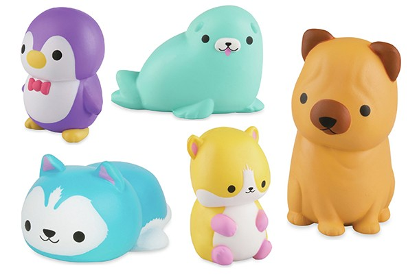 best-squishies-toys-uk_214156