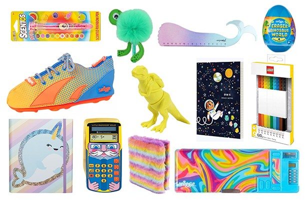 best-stationery-for-kids_203302