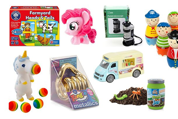 Sensible 2019 New Kids Toys Surprise Randomly Delivery Slime Surprise Unicorn Toys For Children Interesting Toys Entertainment