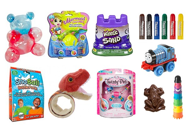 1ad4e65ea2e Best Christmas 2018 stocking fillers for kids under £5 - MadeForMums