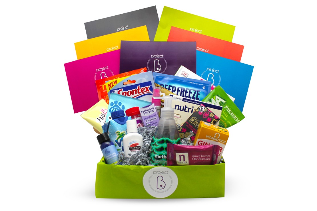 best-subscription-boxes-for-families_195381