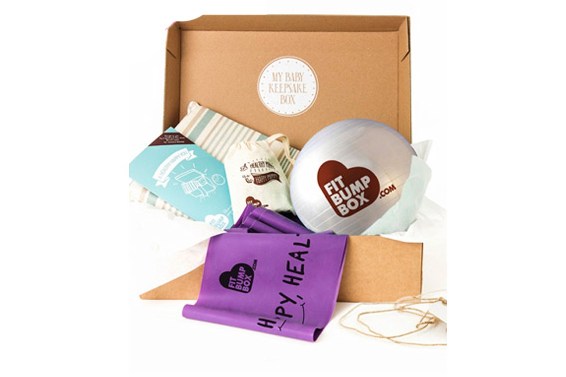 best-subscription-boxes-for-families_195382