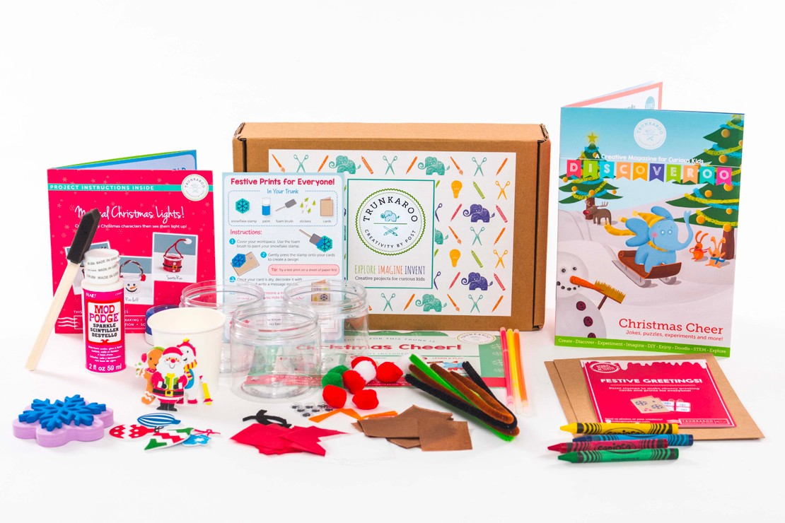 best-subscription-boxes-for-families_195383