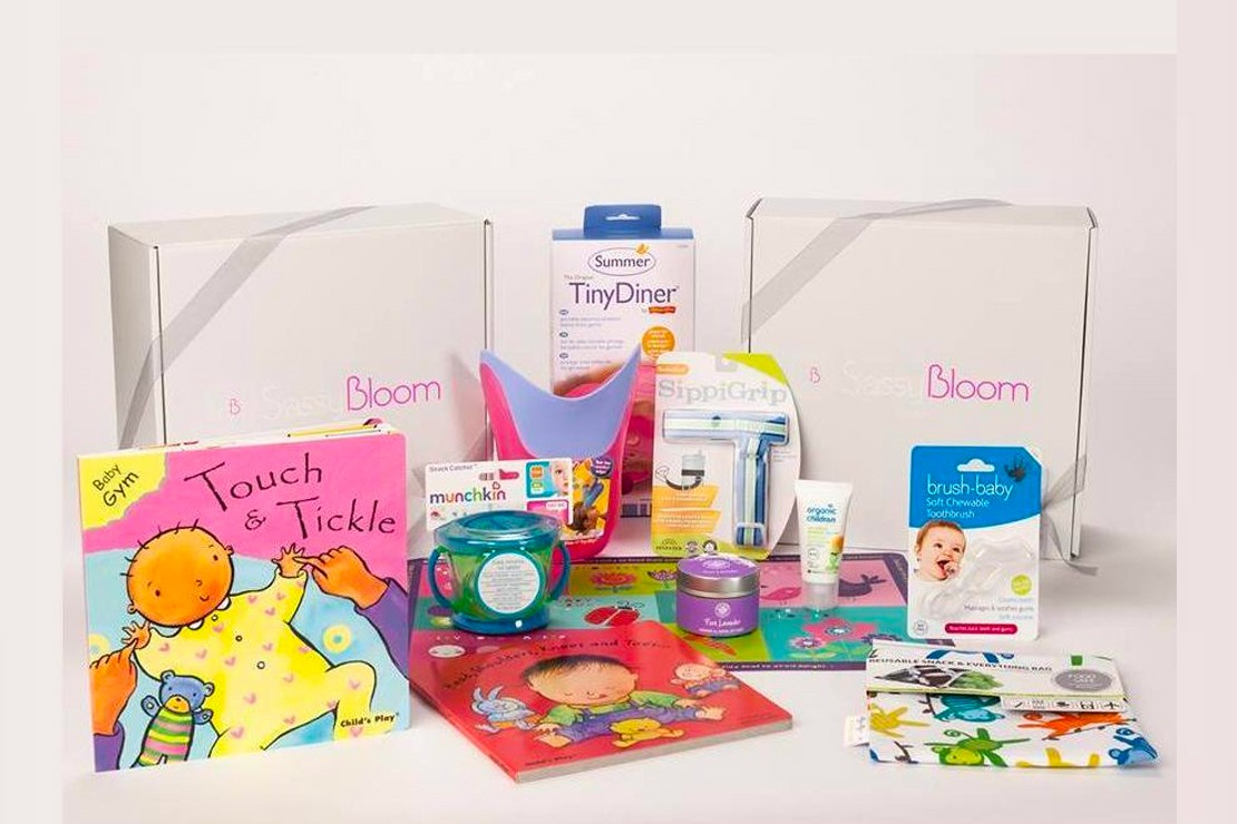 best-subscription-boxes-for-families_195385