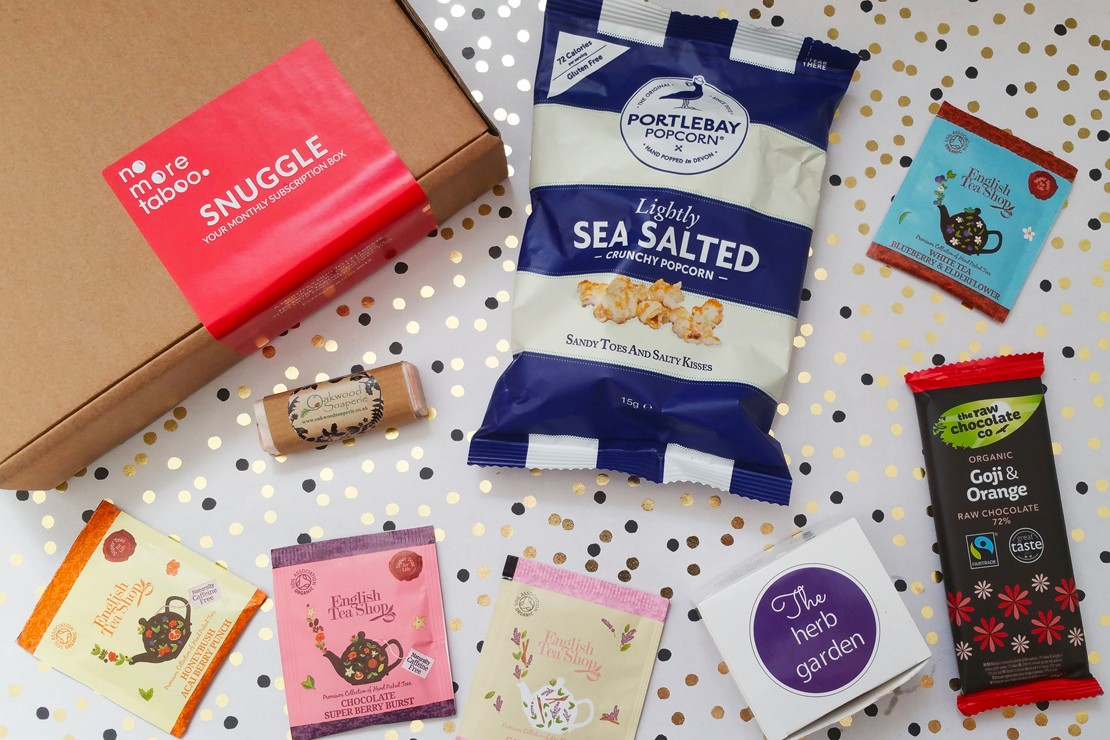 best-subscription-boxes-for-families_195388
