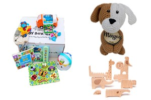 best-sustainable-toy_214077
