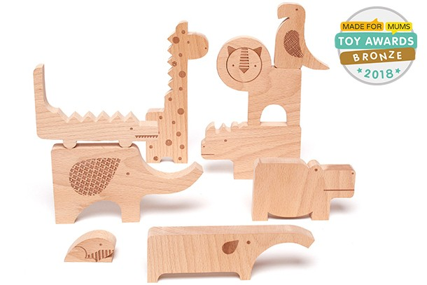 best-sustainable-toy_214081