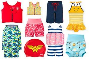 best-swimwear-for-kids_198013