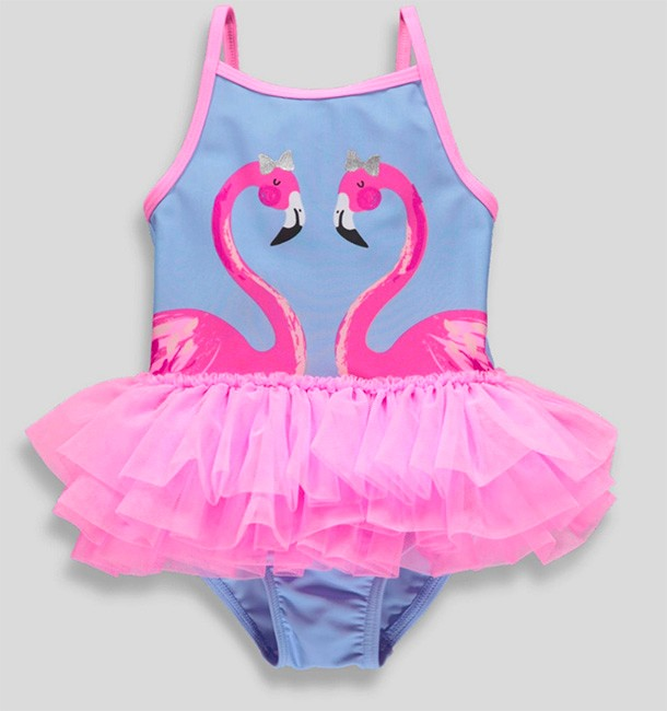 7d0e9b7ef8d23 Best swimwear for kids 2018 - costumes, trunks and nappies - MadeForMums