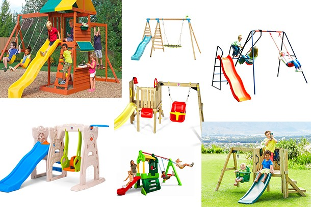 best-swings-and-slide-sets_196949