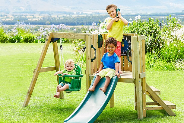 Best Swing And Slide Playsets For Toddlers And Children Madeformums