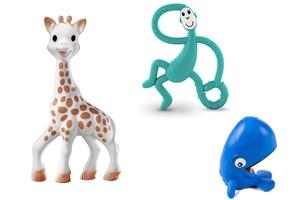 best-teething-toys_214089