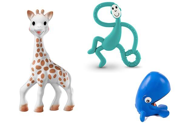 best-teething-toys_214090