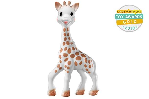 best-teething-toys_214091