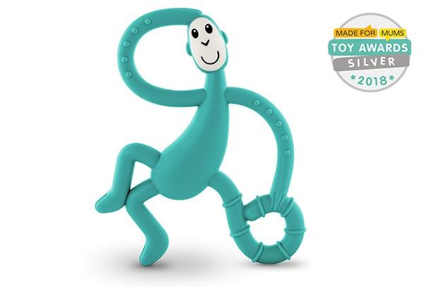 best-teething-toys_214092