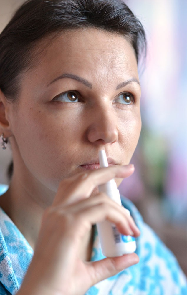 best-to-avoid-decongestants-in-pregnancy-says-research_48883